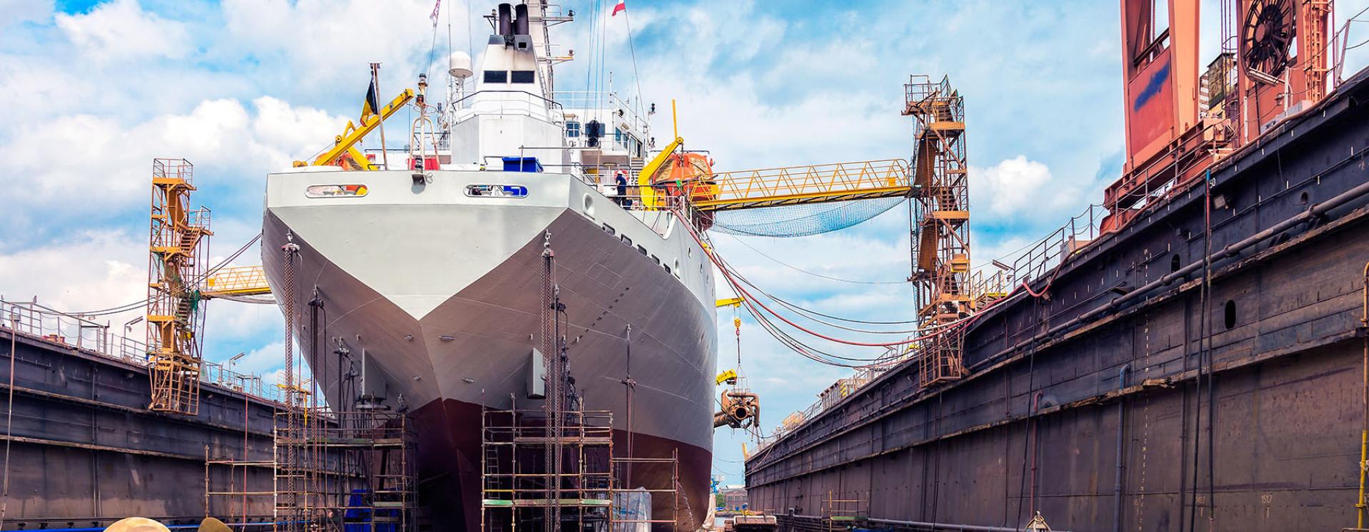 settore navale.jpg