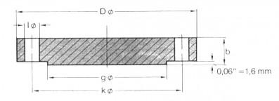 BLIND-RF-150lbs.jpg