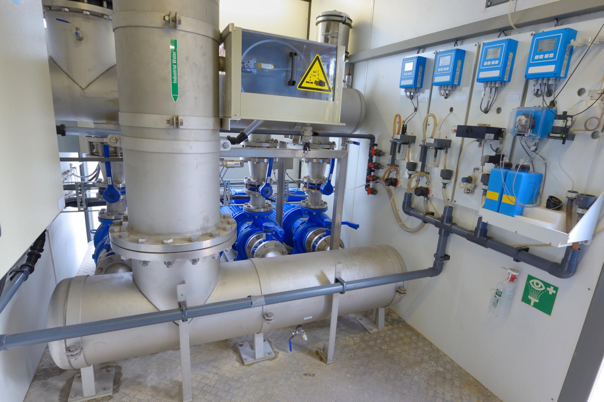 settore chimico_piccolo.jpg