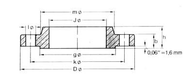 SO-RF-150lbs.jpg
