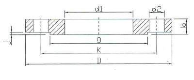 type-01-PN10-RF.jpg
