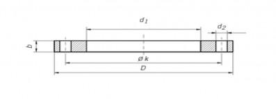 type-01-PN16-DIN-HOLE.jpg