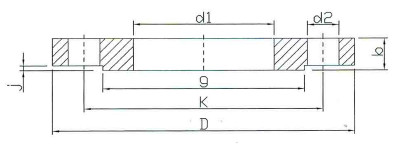 type-01-PN16-RF.jpg