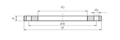 type-01-PN16.jpg