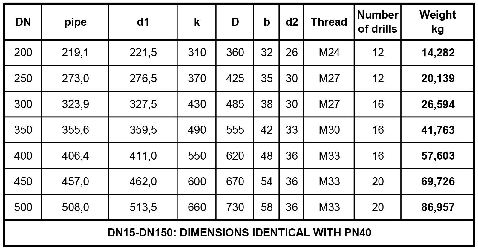 type-01-PN25.jpg