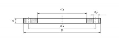 type-01-PN40.jpg