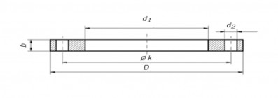type-01-PN6.jpg