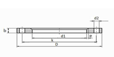 type-02-PN16.jpg