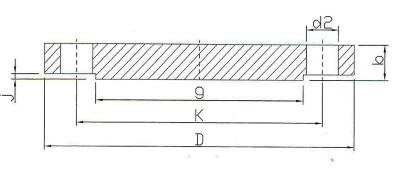 type-05-PN16-RF.jpg