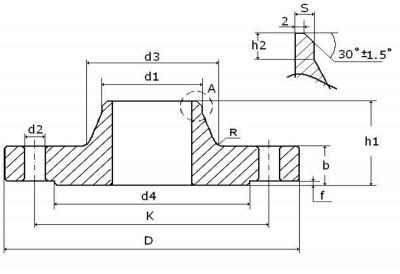 type-11-PN25.jpg