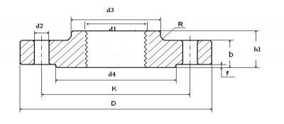 type-13-PN16.jpg