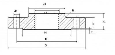 type-13-PN6.jpg