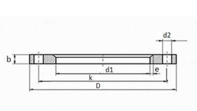 UNI-6089-PN10.jpg
