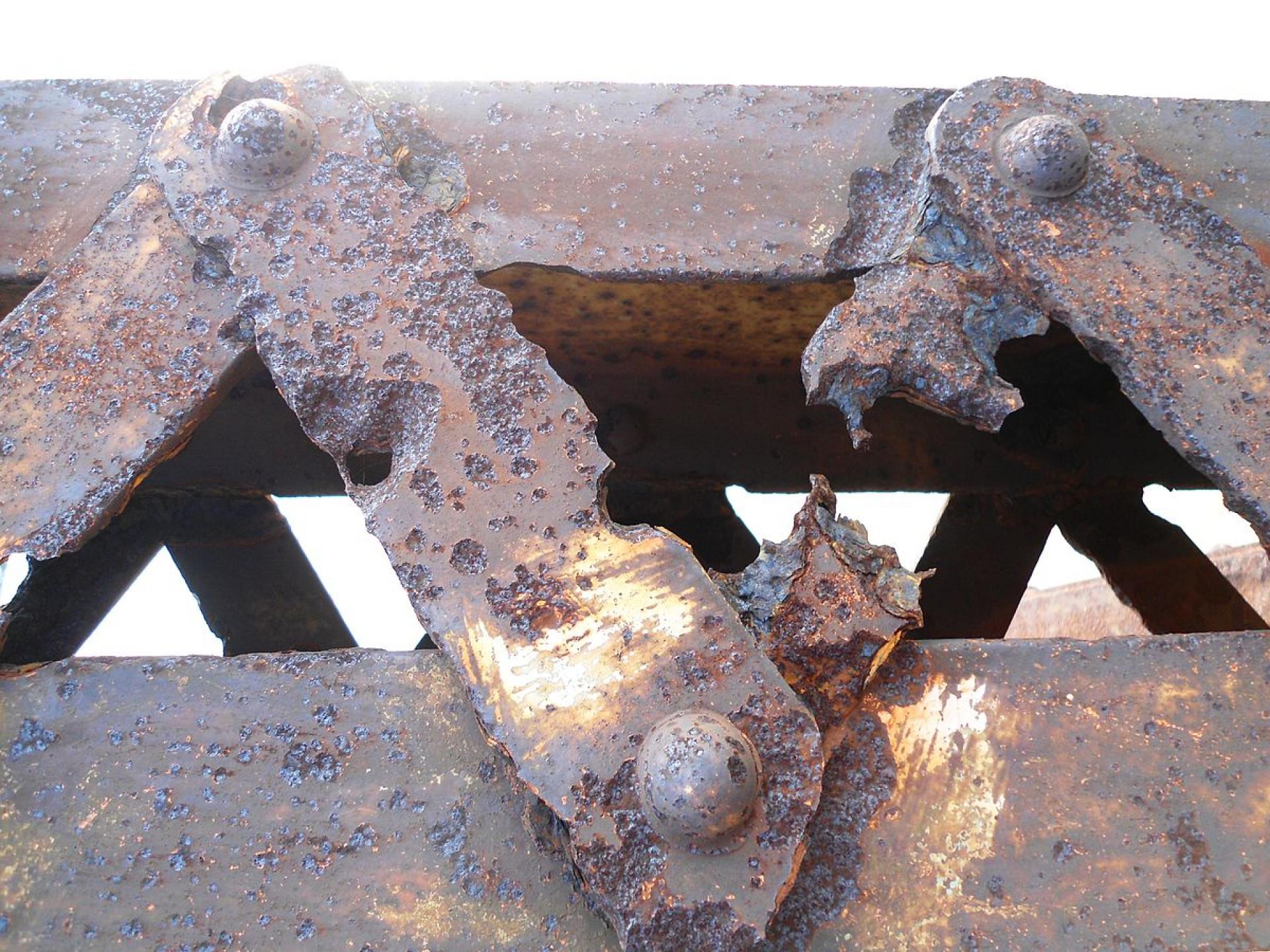 corrosione metalli.jpg