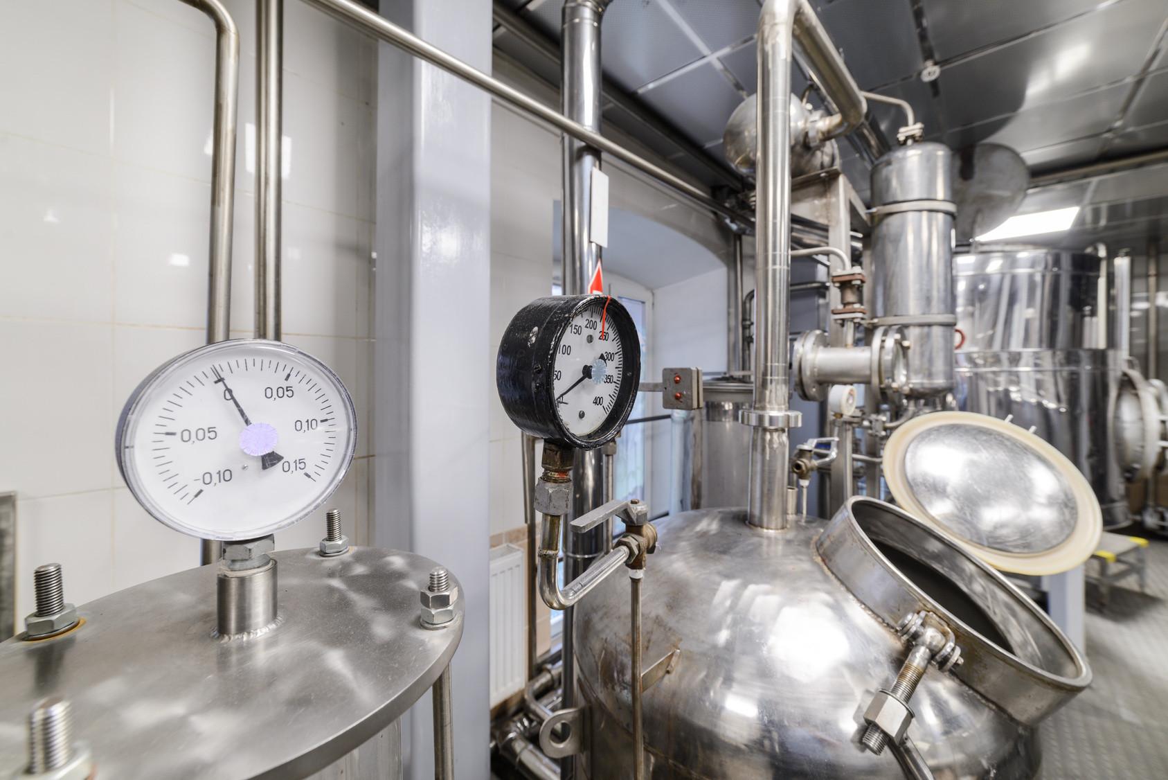 settore chimico_grande.jpg