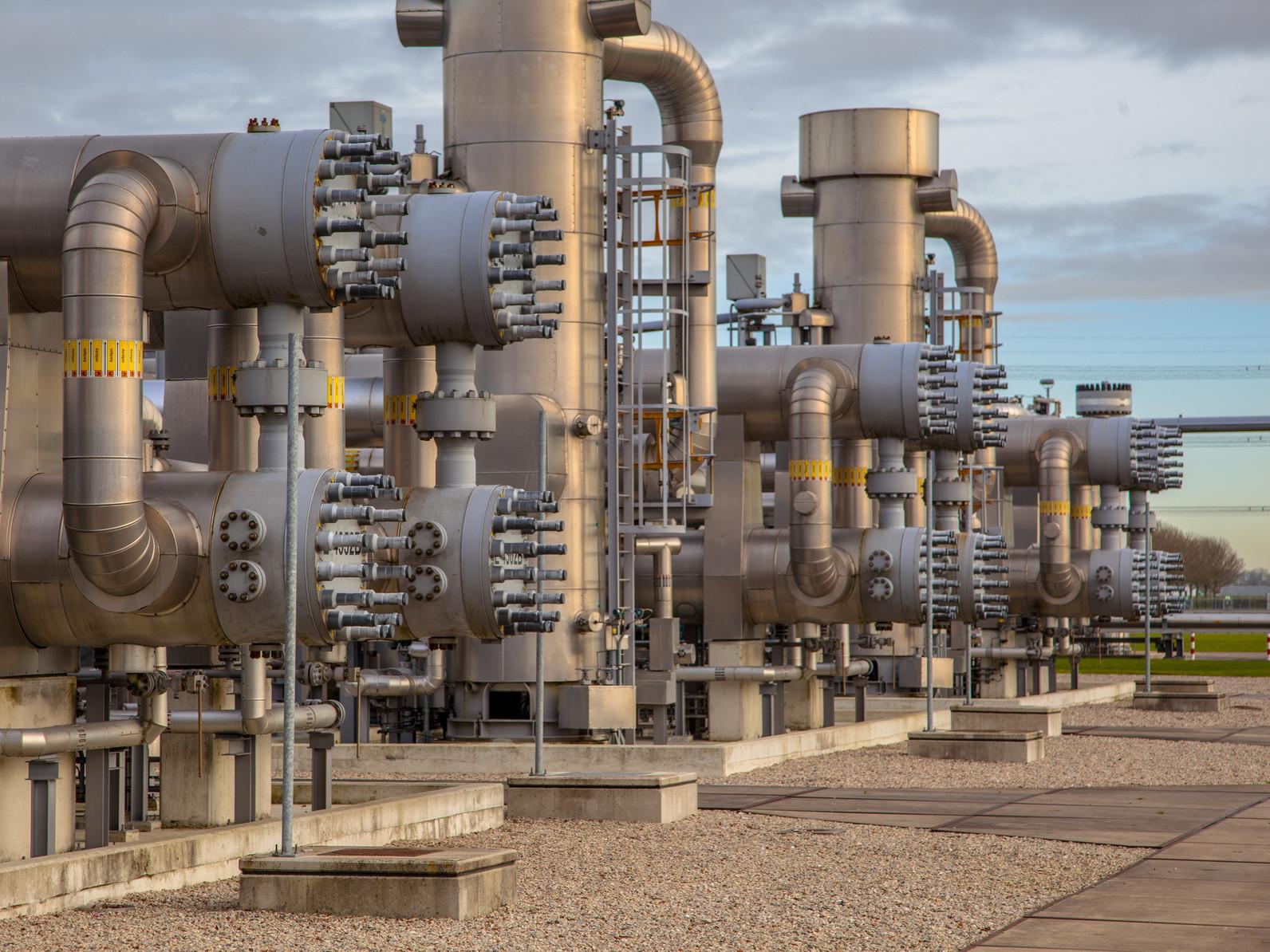settore petrolchimico.jpg